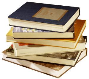 club-book