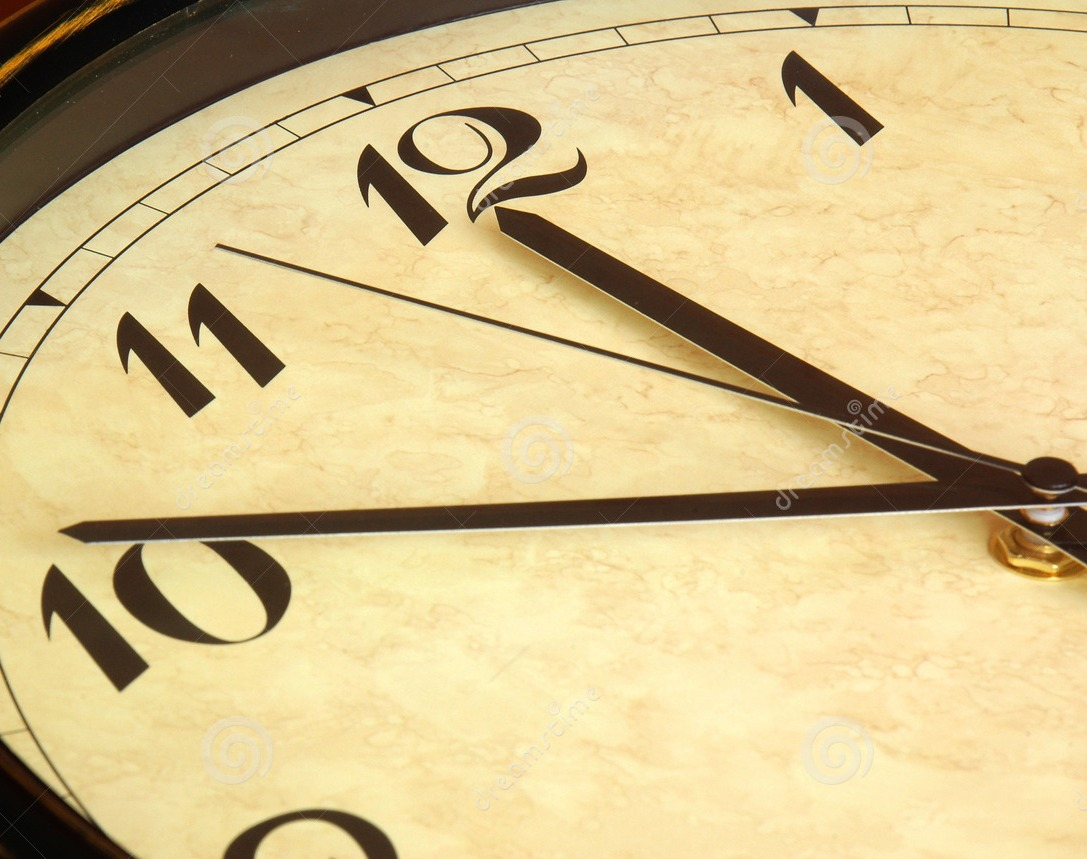 antique clock face encore learning