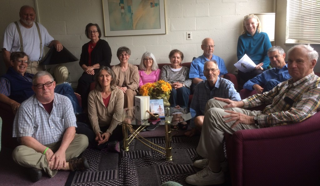 2017 June Mindfulness Club courtesy Dwight Rodgers Cropped