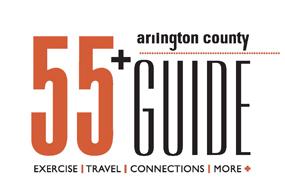 Arlington Country 55+ Guide